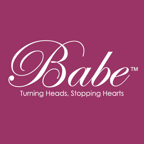 nashville harlow babe hair extensions salon