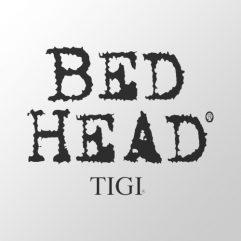 nashville harlow bedhead tigi salon