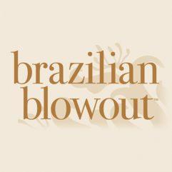 nashville harlow brazilian blowout salon