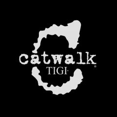 nashville harlow catwalk tigi salon