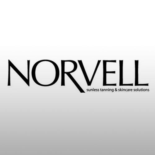 nashville harlow norvell tanning salon