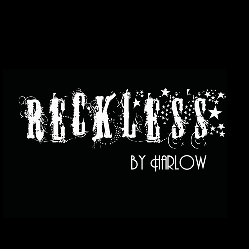 nashville harlow reckless makeup salon