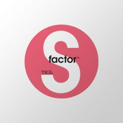 nashville harlow tigi s factor hair salon