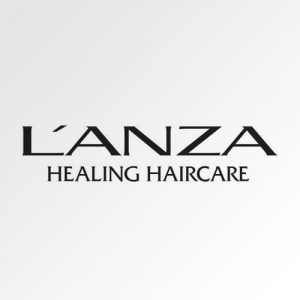 lanza_hair_salon_nashville