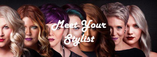 harlow_hair_salon_meet_your_stylist