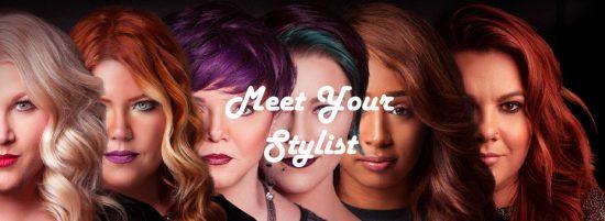 harlow_hair_salon_meet_your_stylist_cta_home